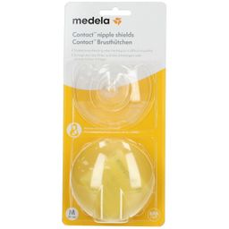 Medela Nipple Hat medium