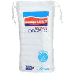 MediPresteril Cotone Idrofilo