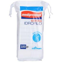 Medipresteril® Cotone Idrofilo
