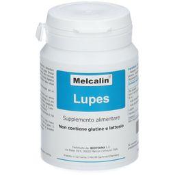 Melcalin® Lupes