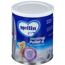 Mellin® Polilat 2