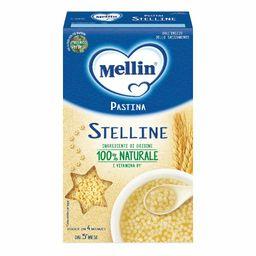 Mellin® Stelline