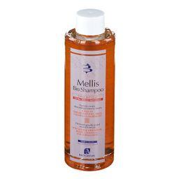 Mellis Bio Shampoo Extra Dolce Naturale