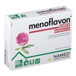 Menoflavon® Forte