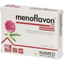 Menoflavon® N
