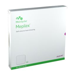 Mepilex® 20 x 20cm