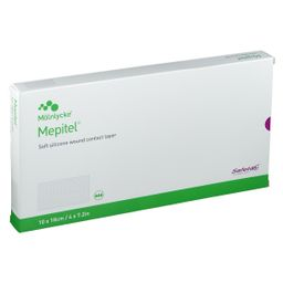 Mepitel® 10 x 18cm