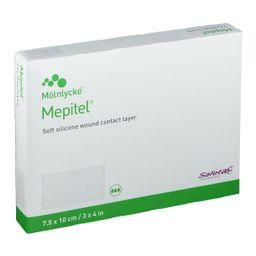 Mepitel® 7.5 x 10cm