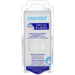Meridol® Fili Interdentali