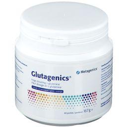 Metagenics Glutagenics 22870