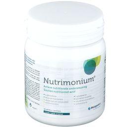 Metagenics Nutrimonium Original 22970
