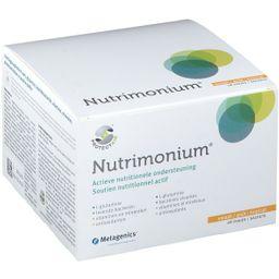Metagenics Nutrimonium Tropical 22859