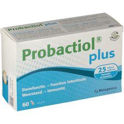 Metagenics™ Probactiol® Plus