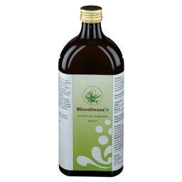 Microflorana®-F