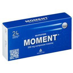 MOMENT® 24 Compresse rivestite
