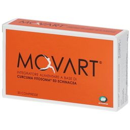 MOVART®