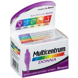 Multicentrum® DONNA