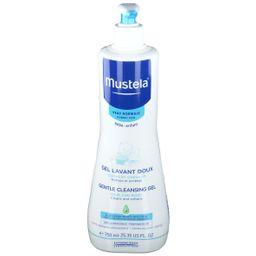 Mustela® Detergente Delicato