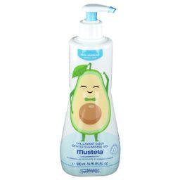 Mustela® Gel Detergente Delicato