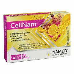 NAMED CellNam®
