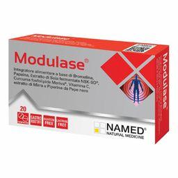 NAMED Modulase®