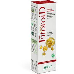 neo FitoroiD BioPomata