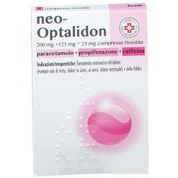 Neo-Optalidon