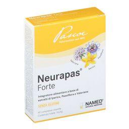 Neurapas® Forte