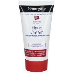 Neutrogena® Crema mani Non profumata