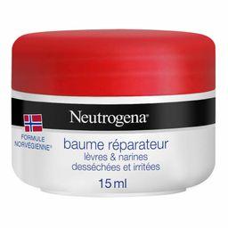 Neutrogena® Lip and Nostril Balm