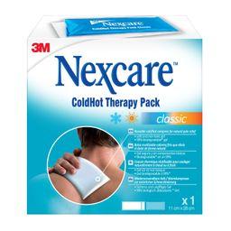 Nexcare™ ColdHot  Classic 11 cm x 26 cm