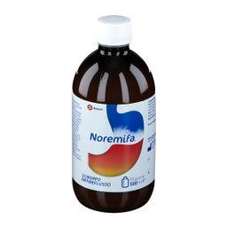 Noremifa® Sciroppo antireflusso