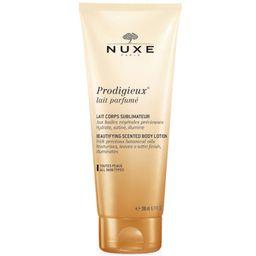 NUXE Latte Profumato Prodigieux®