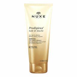 NUXE Olio doccia Prodigieux®