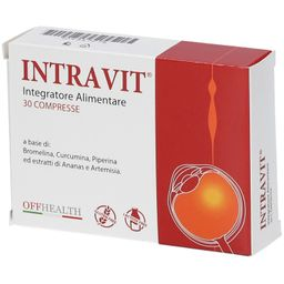 OFFItalia INTRAVIT®