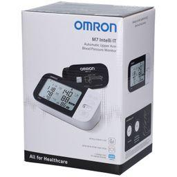 OMRON M7 Intelli IT