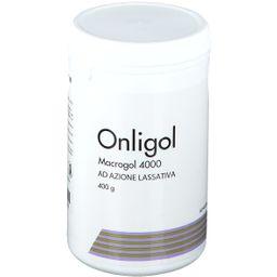 Onligol®