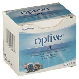 Optive® UD