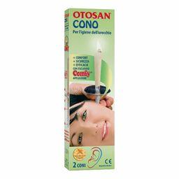 Otosan® Cono 2 coni