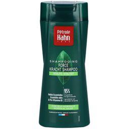 Petrole Hahn Shampoo Green