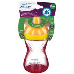 Philips Avent My Grippy Tazza con Beccuccio, dai 12 mesi (300 ml)