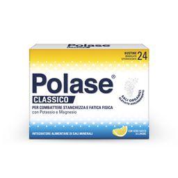 Polase® Gusto Limone