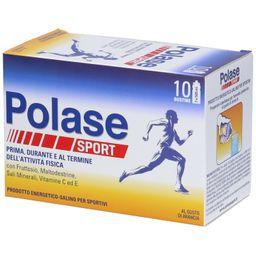 Polase® sport