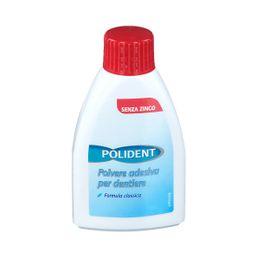 Polident® Polvere Adesiva per Dentiere
