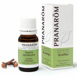 Pranarom Clove Essential Oil