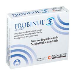 Probinul® 5 Neutro