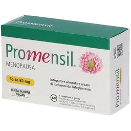 Promensil® Menopausa Forte