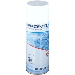 PRONTEX Ghiaccio Spray