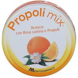 Propoli Mix® Arancia con Rosa Canina e Propoli