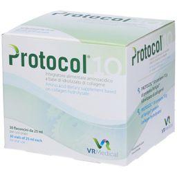 Protocol®